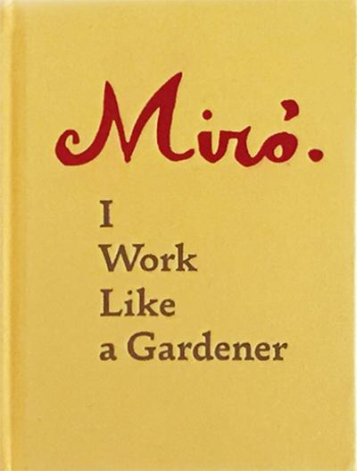 Miro book